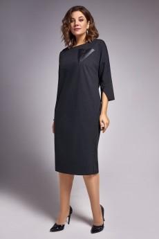 Платье 1330 Iva