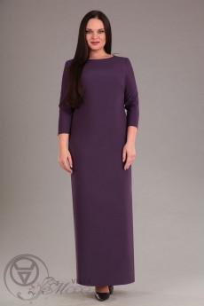 Платье 773 Iva