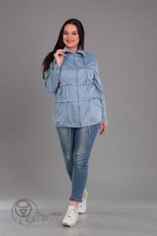 Куртка - Iva