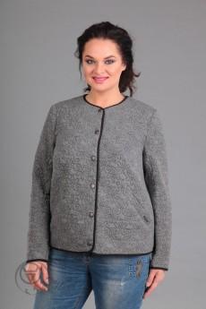 Куртка 934-1 Iva