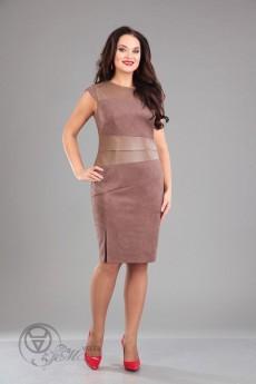 Платье 962 Iva