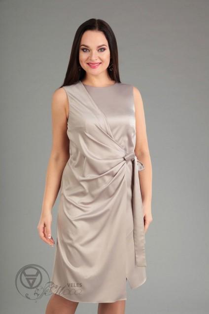 Платье 968 Iva
