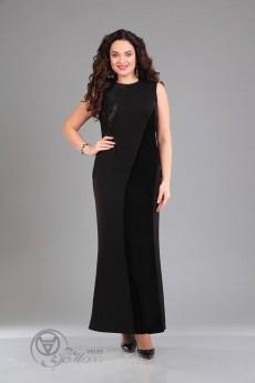 Платье 977 Iva