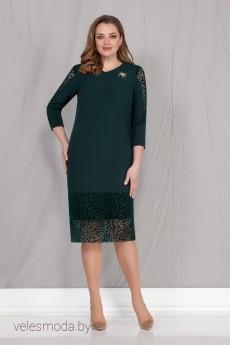 Платье 1729 Ивелта Плюс