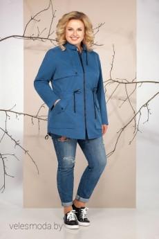 Куртка - Ивелта Плюс