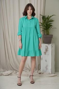 Платье - JRSy