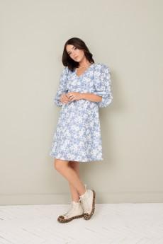 Платье 2040 JRSy
