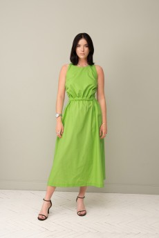 Платье 2052 JRSy