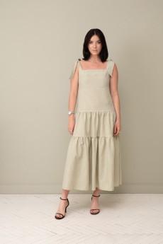 Платье 2053 JRSy