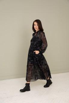 Платье 2065 JRSy