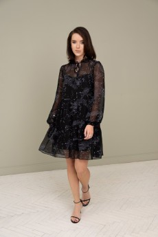 Платье 2066 JRSy