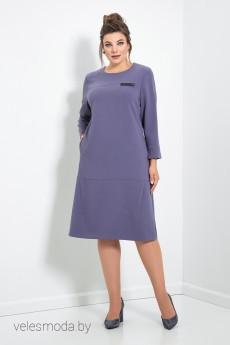 Платье 20100 JeRusi
