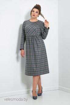 Платье 20101 JeRusi