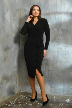 Платье 20121 JeRusi
