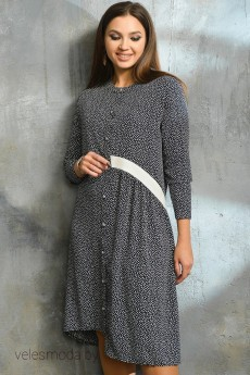 Платье 20127 JeRusi