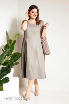 Платье 2056 JeRusi