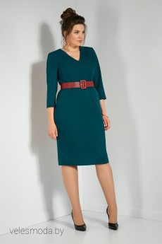 Платье 2092 JeRusi