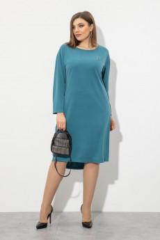 Платье 2108 JeRusi