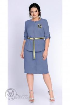 Комплект юбочный - Jersey (Джерси)