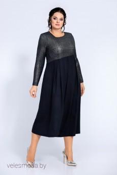 Платье - Jersey (Джерси)