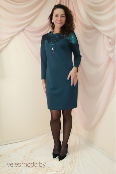 Платье D130-1 Juliet