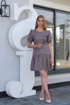 Платье 150 Juliet
