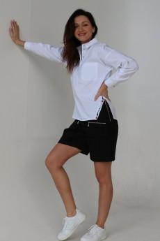 Костюм с шортами - Juliet