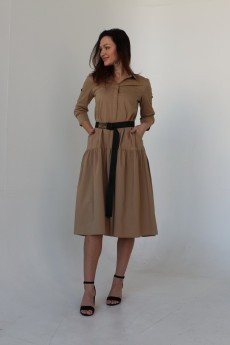 Платье 192-1 Juliet