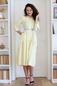 Платье 192-2 Juliet