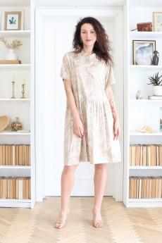 Платье - Juliet