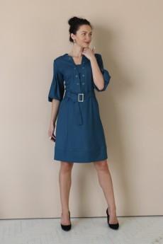 Платье 210 Juliet