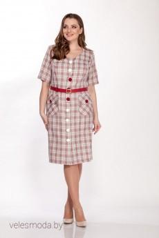 Платье 093-2 Juliet