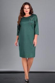Платье - Jurimex