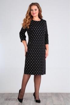 Платье 2314 Jurimex