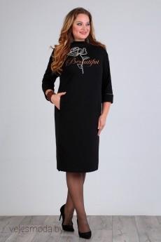 Платье 2323 Jurimex
