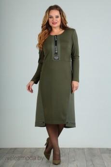 Платье 2324 Jurimex