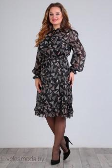 Платье 2325 Jurimex