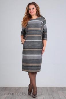 Платье 2326 Jurimex