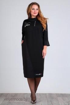 Платье 2328 Jurimex