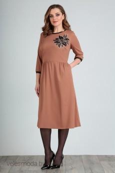 Платье 2373 Jurimex