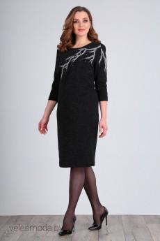 Платье 2377 Jurimex