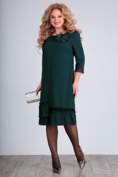 Платье 2383 Jurimex
