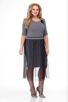 Платье 2390 Jurimex