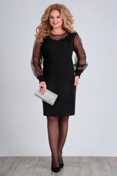 Платье 2393 Jurimex
