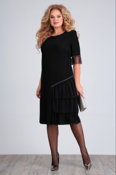 Платье 2395 Jurimex