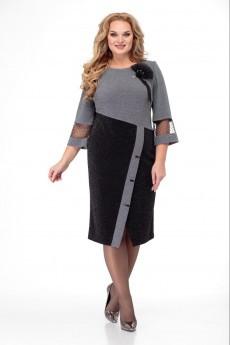 Платье 2397 Jurimex