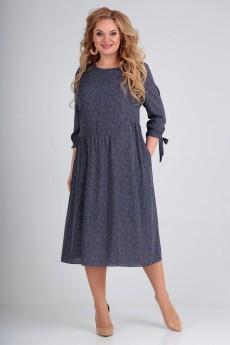 Платье 2418 Jurimex