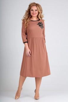 Платье 2423 Jurimex
