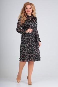 Платье 2426 Jurimex