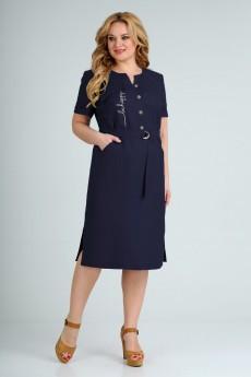 Платье 2482 Jurimex